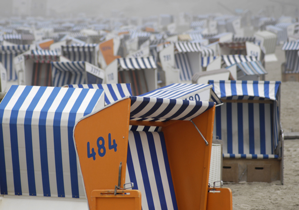 Ferienhaus auf Norderney Ferien Ferienwohnung Wohnung Haus Urlaub Harmening